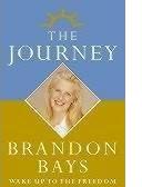 the_journey